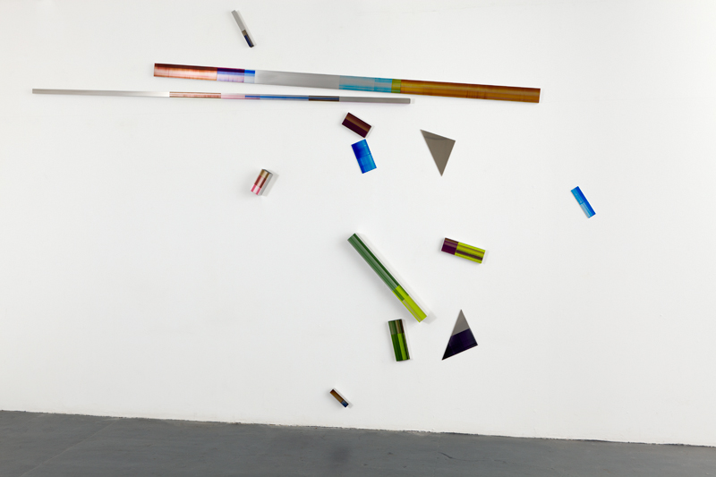Data Capture - Installation shot 05 - Eric Butcher