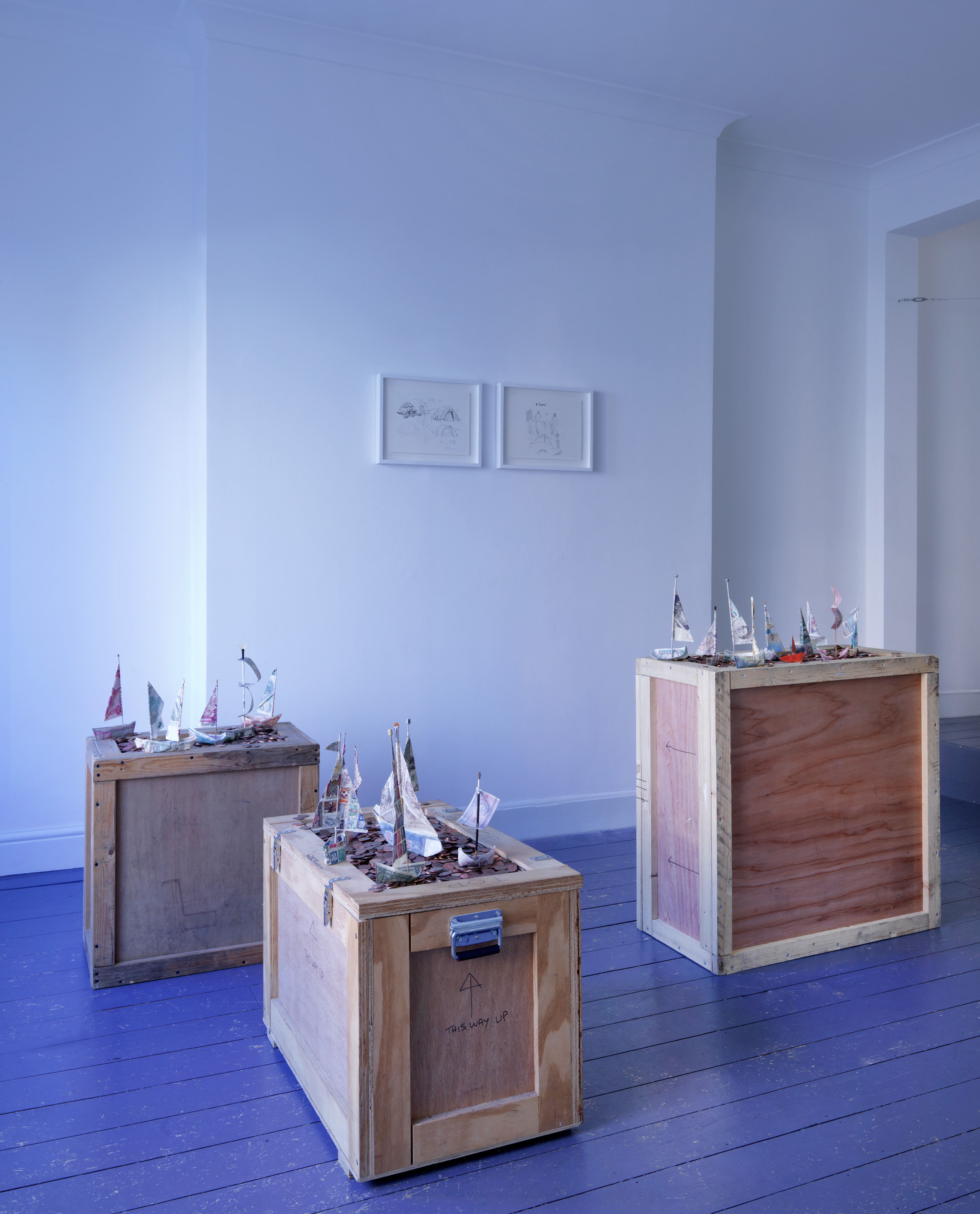 Patrick-heide-sea-limit-installation-shot-14