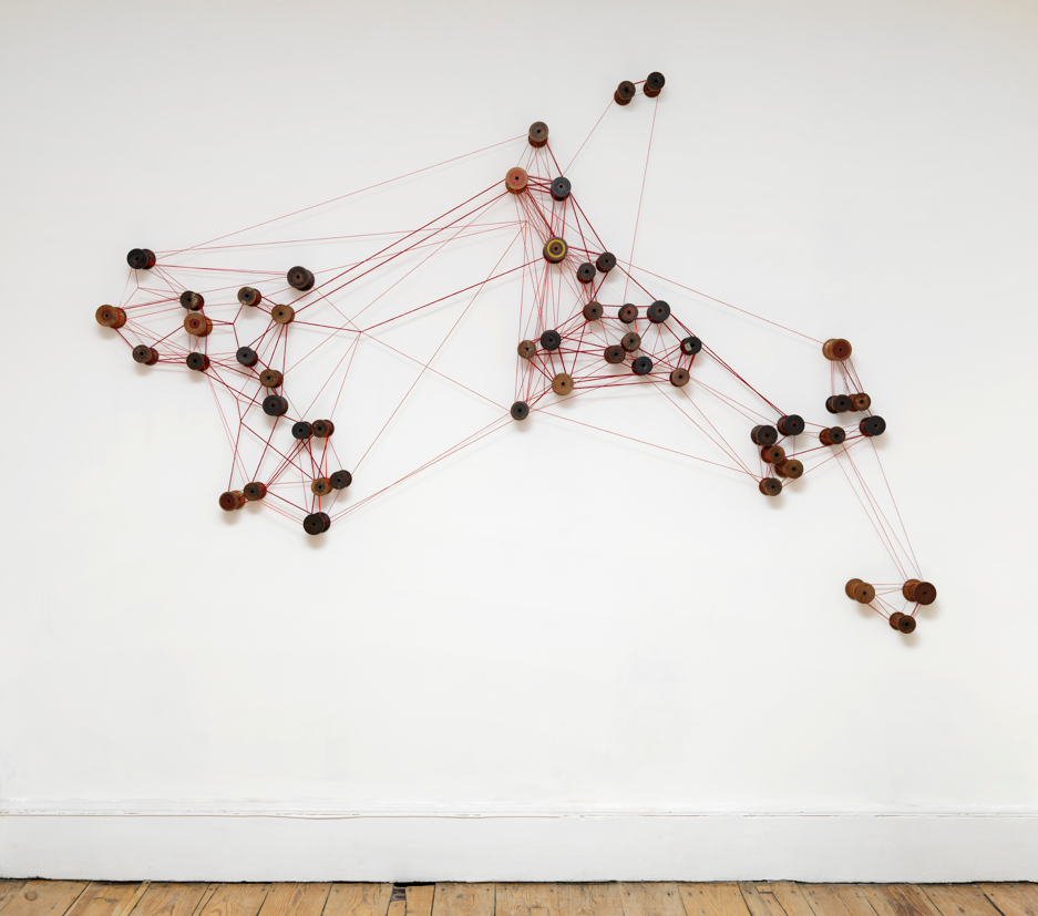 Patrick-heide-susan-stockwell-sweet-plums-installation-shot-04