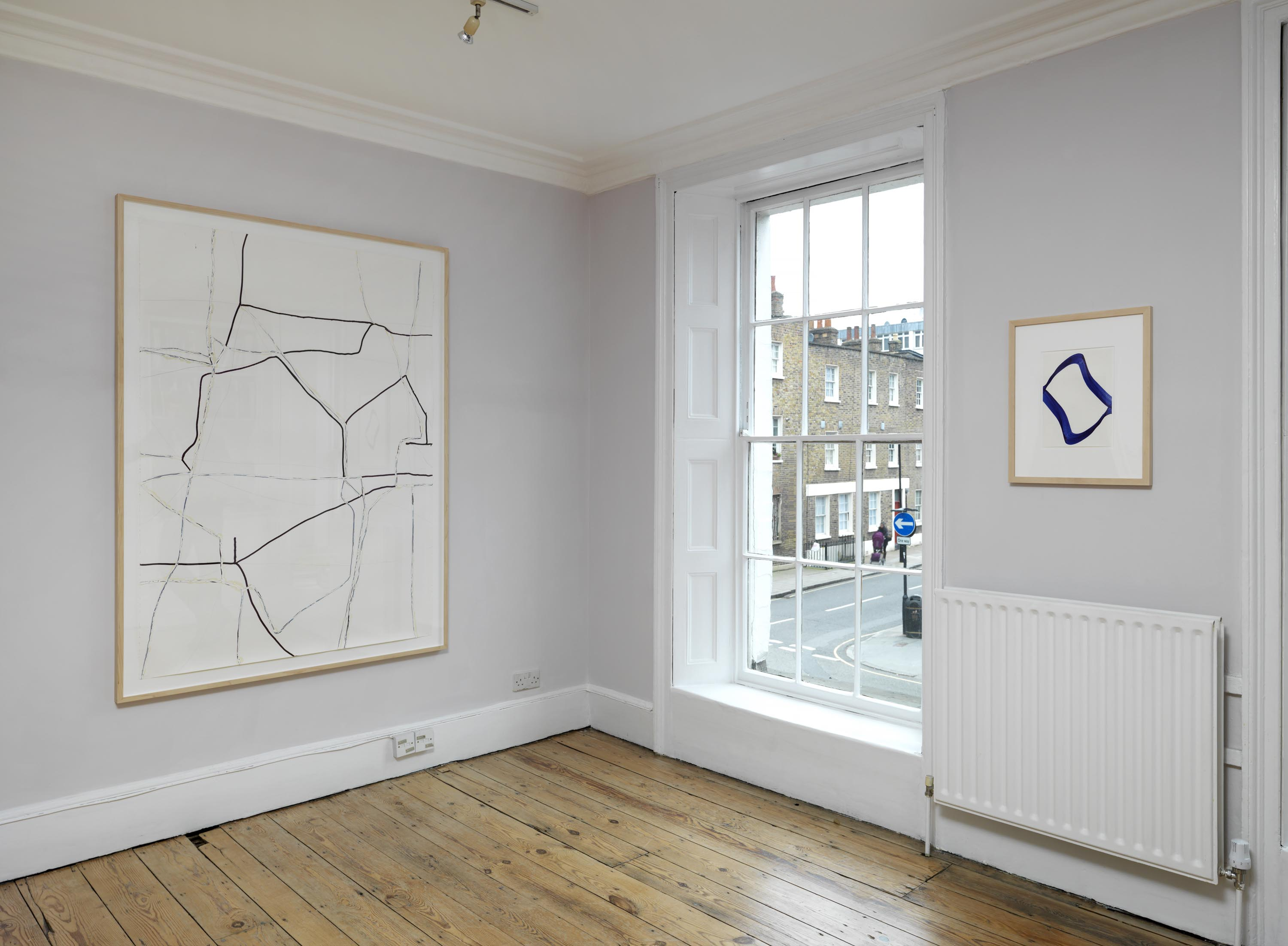 Patrick-heide-thomas-mueller-different-lines-installation-shot3