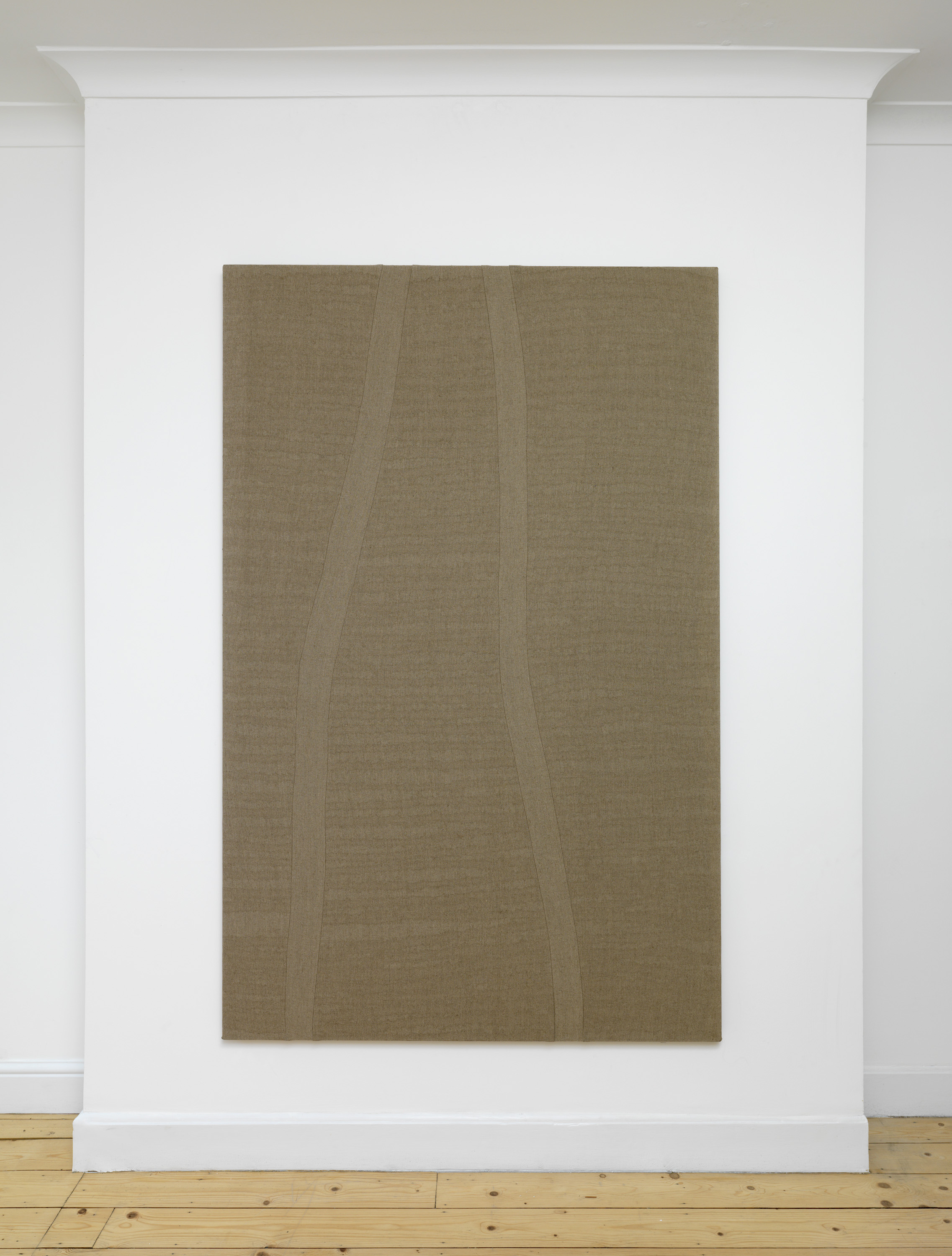 Patrick-heide-dillwyn-smith-dirty-linen-installationshot05
