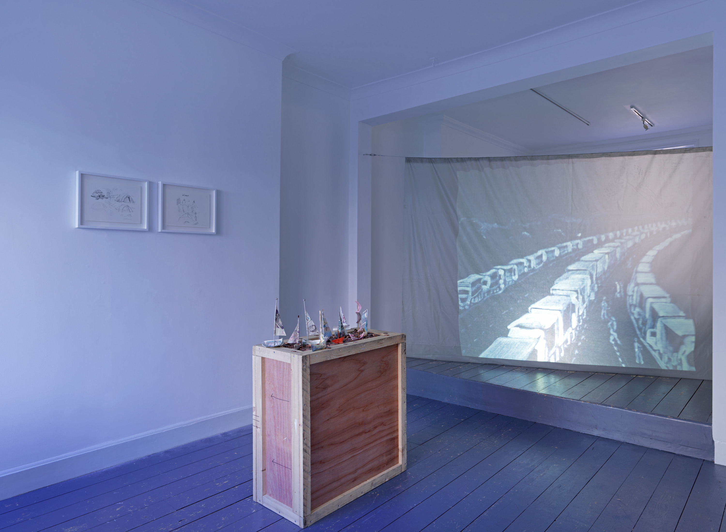 Patrick-heide-sea-is-the-limit-installationshot10