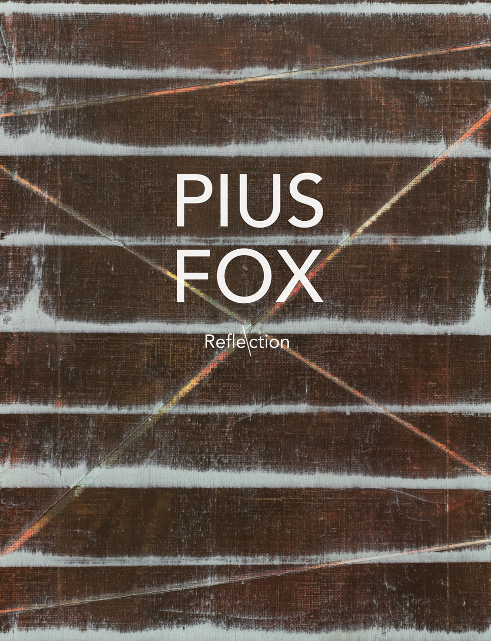 Patrick-heide-pius-fox-catalogue-2013