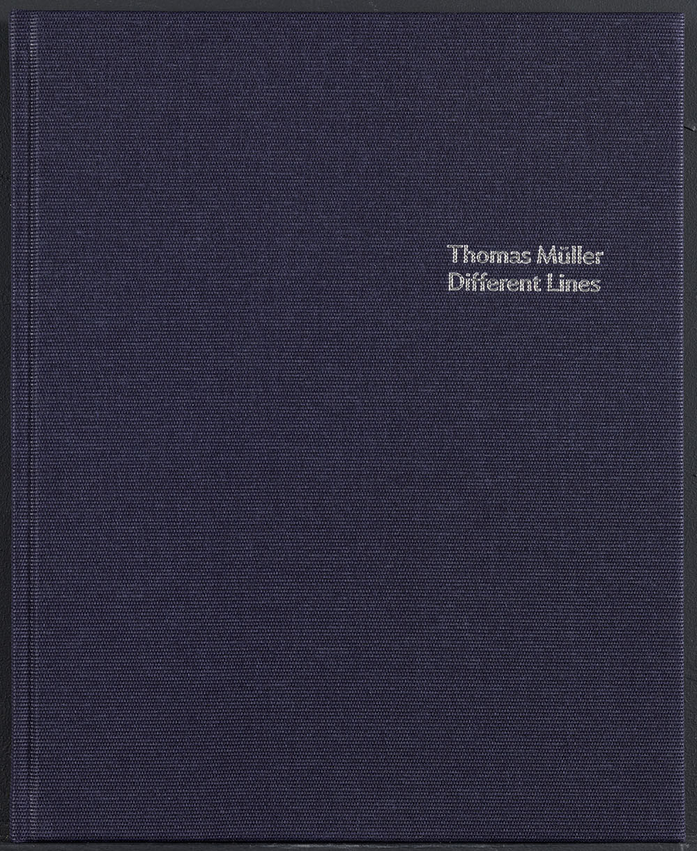 Patrick-heide-thomas-mueller-catalogue-cover