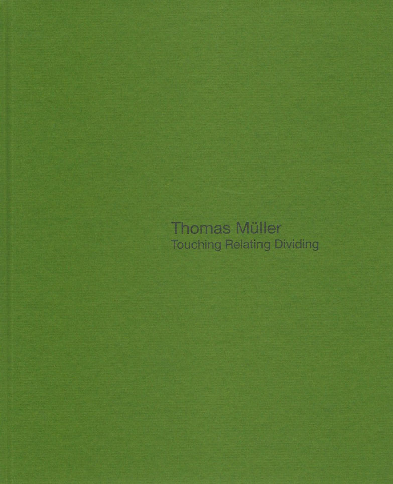 Patrick-heide-thomas-mueller-catalogue-2011