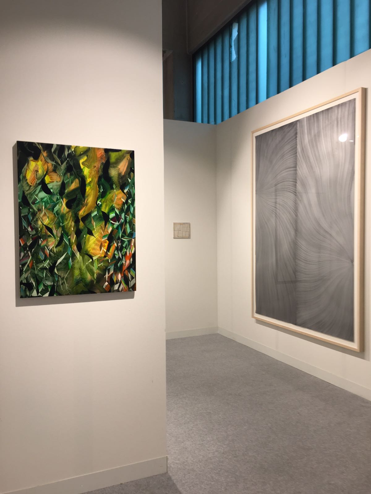 Volta-fair-2018-installation-view