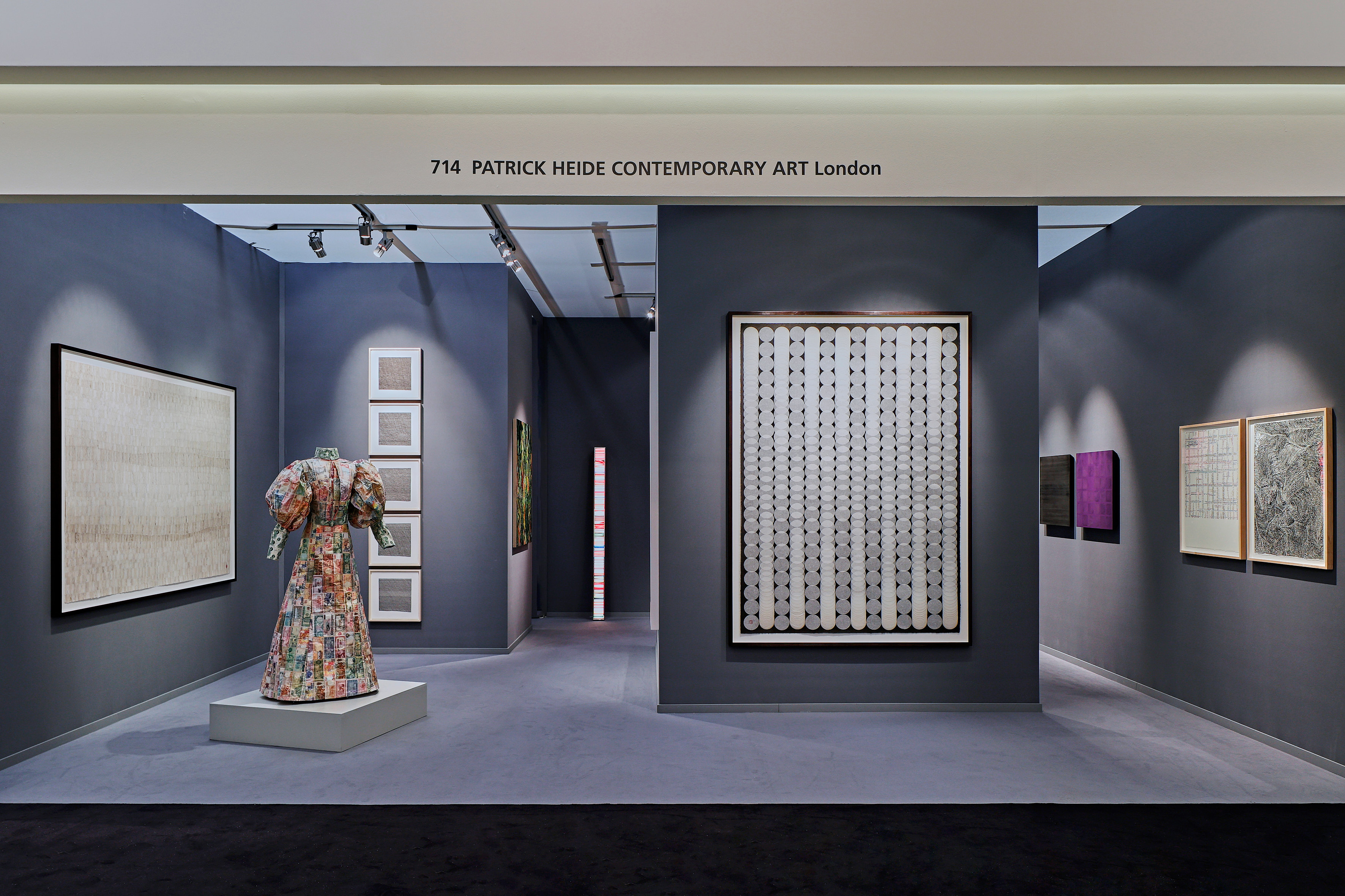 installation-view-tefaf-1