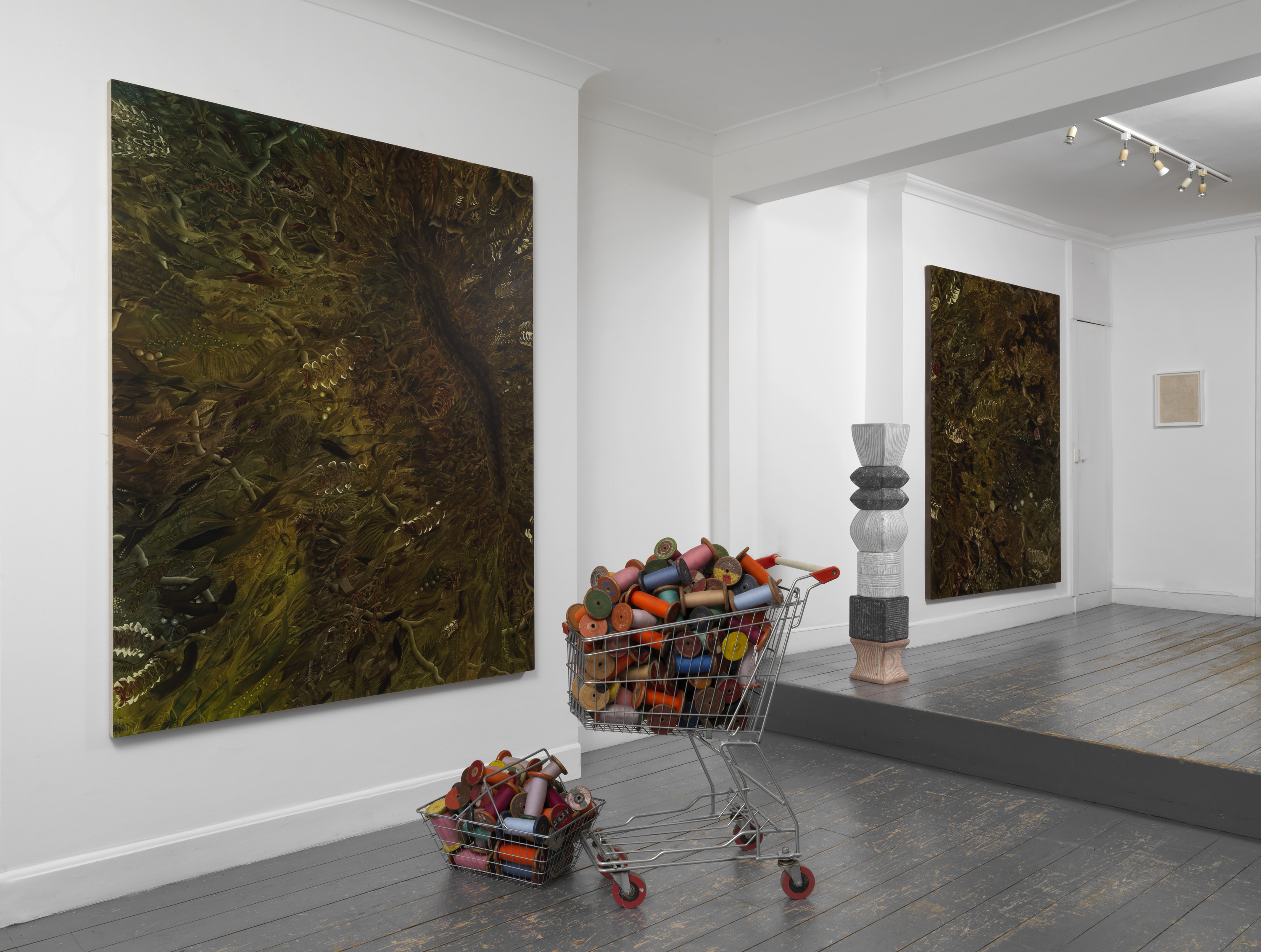 Timeout-Installation-view-03