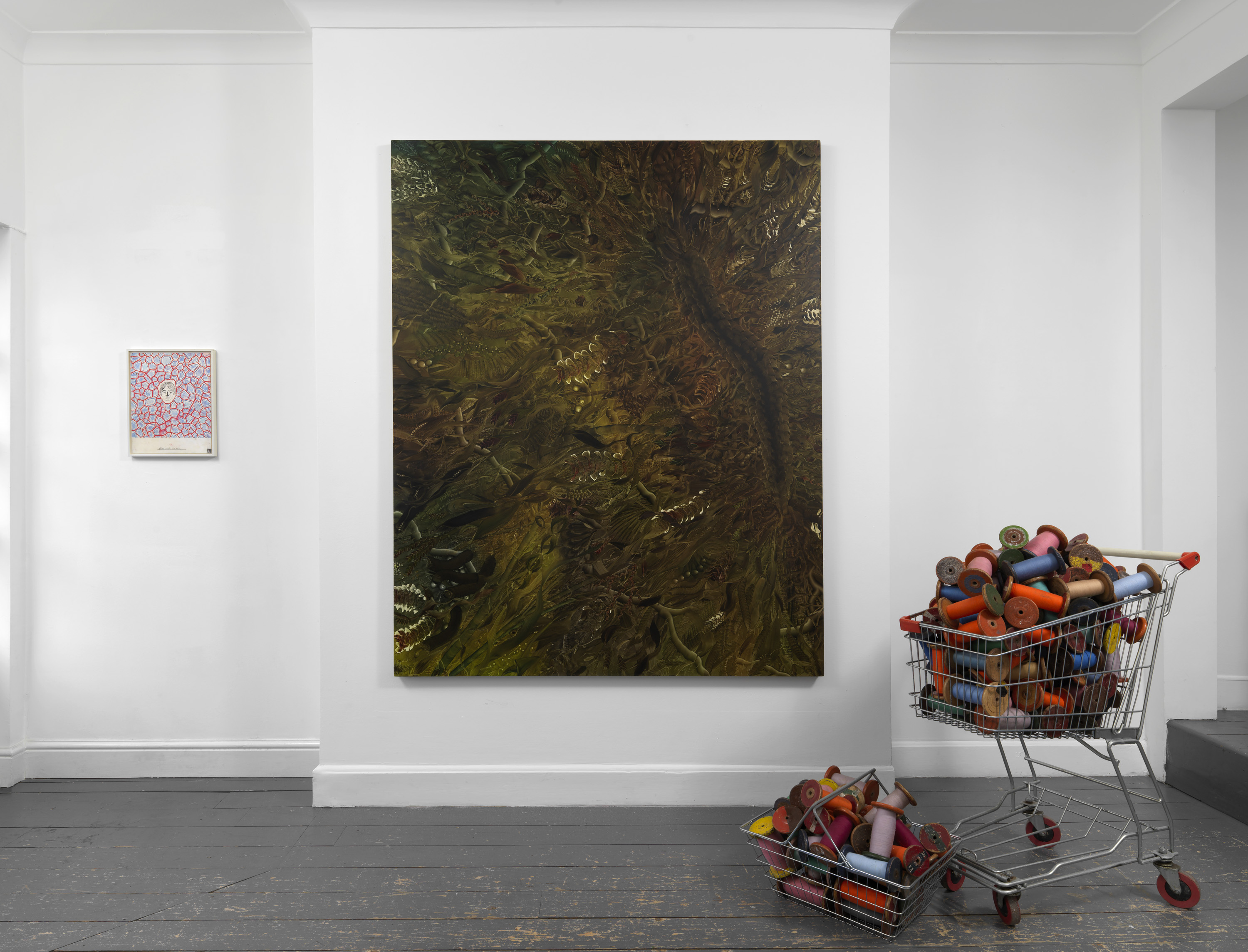 Timeout-Installation-view-06
