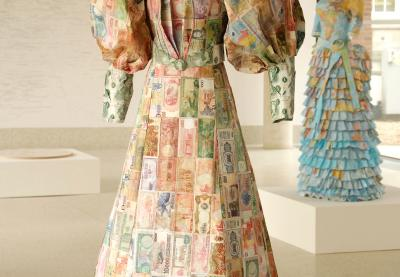 money-dress-susan-stockwell