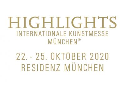 Highlights Munich 2020