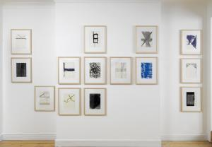 Patrick-heide-thomas-mueller-different-lines-installation-shot5
