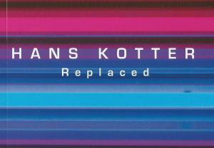 Patrick-heide-hans-kotter-replaced