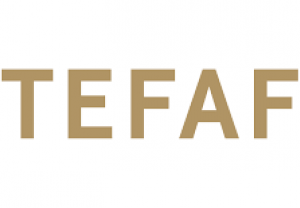 tefaf-art-fair-logo