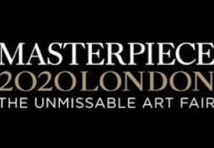 masterpiece-art-fair-logo
